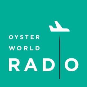 OysterWorld